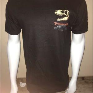 Men's Hanes t-shirt